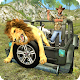 Download Animal Sniper Hunter : Safari Jeep Driving Game For PC Windows and Mac