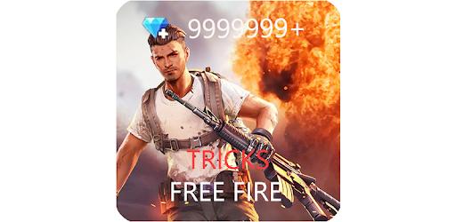 Diamond Calculator Free of Garena Free Fire for PC