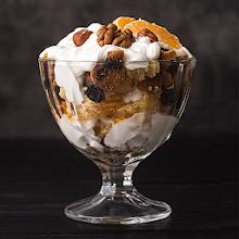 Ice Cream Recipes Download on Windows
