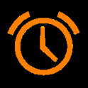 Beep Hourly - Your hourly chime app icon