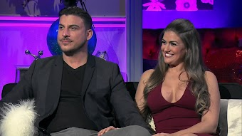 Vanderpump Rules: After Show, Ep. 7