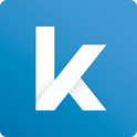 K-Chiing VPN (Free) icon