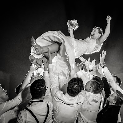 Hochzeitsfotograf Reza Shadab (shadab). Foto vom 01.01.1970