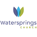 Watersprings Church icon