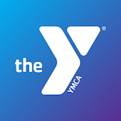 YMCA of Southern Arizona - Tucson