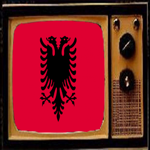 TV From Albania Info