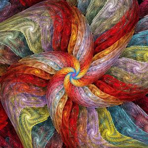 PW 7c of Random Spirals - 487090258 10-05-18 PZ Pix.jpg