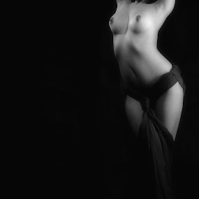 by Secret Photos - Nudes & Boudoir Boudoir