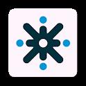 JoAcademy icon