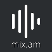 Mix AM - Music for your business