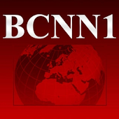 BCNN1 (Black Christian News)