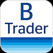 B Trader