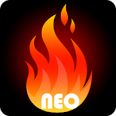 Neology Engineering - Fire Fighting Equipment