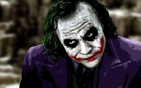 the-joker-the-dark-knight-wallpaper-26320.jpg
