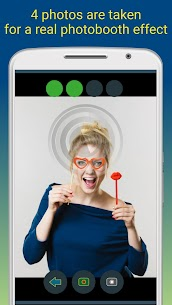 Photobooth mini FULL v57 APK 2