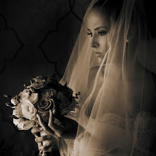 Wedding photographer Jose Luis Jordano palma (joseluisjordano). Photo of 04.12.2015