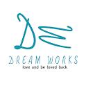Dream Works 公式アプリ icon