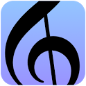 DoSolFa - learn musical notes icon