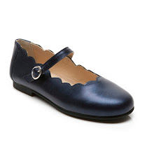 Step2wo Karima - Buckle Shoe SHOE