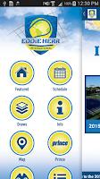 Screenshot of Eddie Herr International