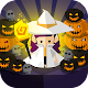 Halloween Escape Download on Windows