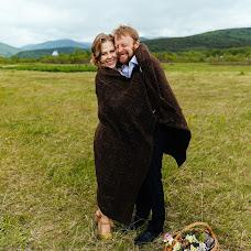 Wedding photographer Sergey Shukan (zar0ku1). Photo of 17.07.2016