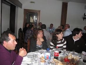 Photo: Faria e familia
