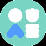 여행사람 - 여행정보의 모든것! 여행동행 / 맛집친구 / 취향저격 친구 만나기. icon