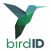 Bird ID Android APK Download Free By VaultID