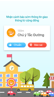 Goong - screenshot