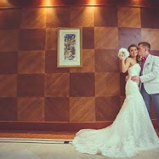 Wedding photographer Igor Shebarshov (shebarshov). Photo of 10.10.2013