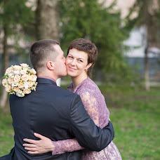 Wedding photographer Yuliya Schekinova (SchekinovaYuliya). Photo of 22.04.2015