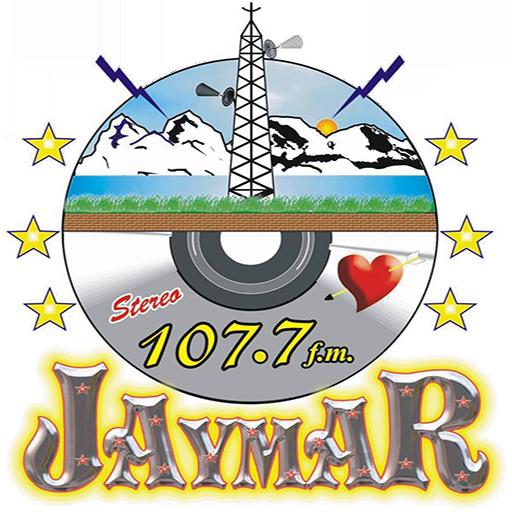 Radio Jaymar Carhuaz 107.7 FM