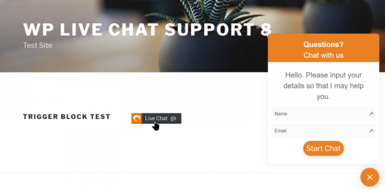The 13 Best WordPress Live Chat Plugins in 2019 16
