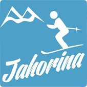 Jahorina Travel center
