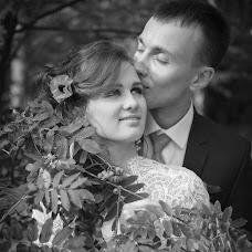 Wedding photographer Mikhail Spiridonov (mstudio37). Photo of 28.12.2014