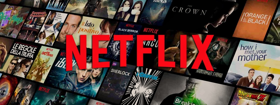 Kết quả hình ảnh cho Netflix