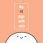 My 49 days with cells icon