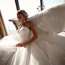 Wedding photographer Alexander Vorobiov (1head1). Photo of 06.06.2015
