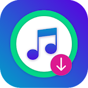 Free MP3 Music Downloader + Tube MP3 Downloader