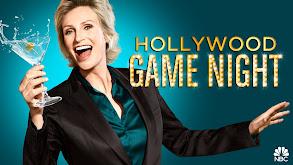 Hollywood Game Night thumbnail