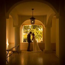 Wedding photographer Armando Cerzosimo (cerzosimo). Photo of 24.09.2014