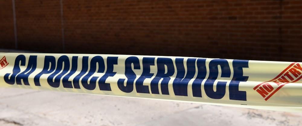 Three Nelson Mandela Bay men die in weekend shootings - HeraldLIVE
