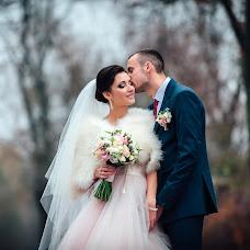 Wedding photographer Sergey Mishin (Syabrin). Photo of 29.11.2015