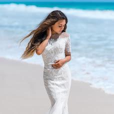 Wedding photographer Irina Mint (IrinaMint). Photo of 02.08.2016
