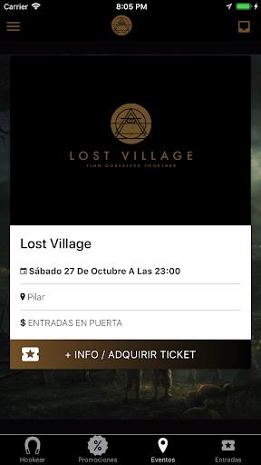 Lost Village ss2