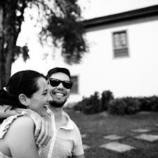 Wedding photographer Christian Pereira (christianpereir). Photo of 17.09.2015