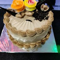 Minty- The Cake Shop photo 2