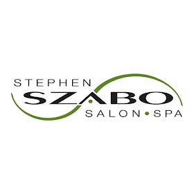 Stephen Szabo Team App