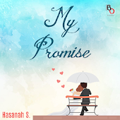 Novel My Promise